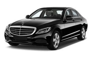 Аренда Mercedes-Benz E-class под такси