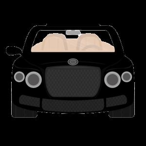 Такси премиум класса москва