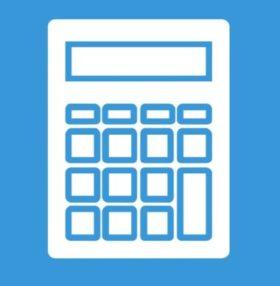 Калькулятор стоимости ОСАГО
