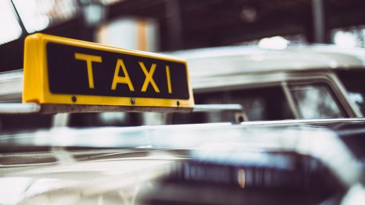 осаго в москве для такси
