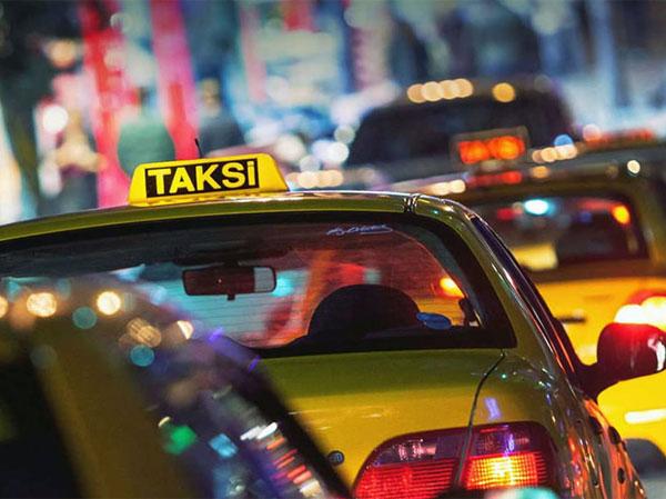 расчитать осаго для такси