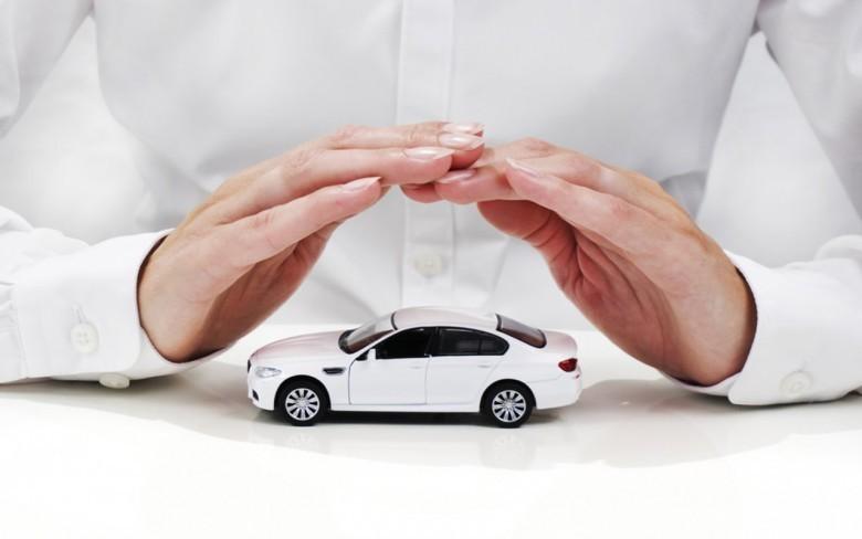 где лучше всего застраховать автомобиль